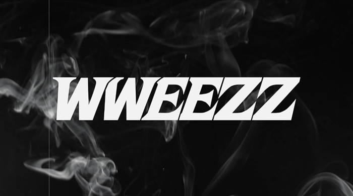 WWEEZZ Official EP Trailer